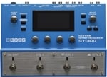 Boss SY-300 Guitar Synthesizer Pedal