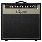 Bugera V55 Guitar Combo Amplifier