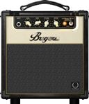 Bugera V5INFINIUM 5W Tube Combo Amplifier