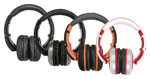 CAD Audio Sessions MH510 Headphones
