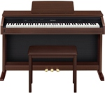 Casio AP250 Celviano Digital Piano with Bench