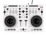 Casio XWJ1 VJ / DJ Controller for iOS Devices and PCs
