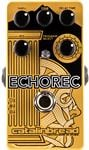 Catalinbread Echorec Multi-Head Delay Guitar Pedal