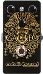 Catalinbread Galileo Booster Guitar Pedal