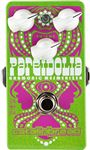 Catalinbread Pareidolia Brownface-Era Vibrato Guitar Pedal