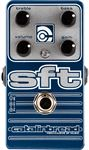 Catalinbread SFT Bass Drive Pedal