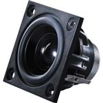 Celestion AN2075 2-Inch Compact Array Driver