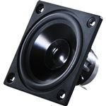 Celestion AN2775 2.75-Inch Compact Array Driver