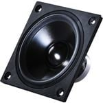 Celestion AN3510 3.5-Inch Compact Array Driver
