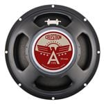 Celestion AType 12 Inch Guitar Speaker 50 Watts 8 Ohm