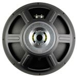 Celestion BL15300X Bass Guitar Speaker 15 Inch 300 Watts 4 Ohms