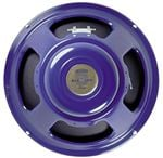 "Celestion Alnico Blue 12"" Guitar Speaker"