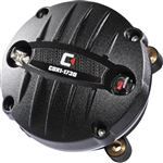 Celestion CDX1-1730 Neo Compression Driver