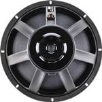 Celestion CF1830E 18-Inch Replacement Speaker