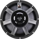 "Celestion CF1830E 18"" Replacement PA Speaker"