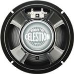 Celestion Eight15 8 Inch Guitar Speaker 15 Watts 8 Ohms
