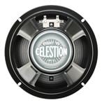 Celestion Eight15 8 Inch Guitar Speaker 15 Watts 4 Ohms