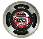 Celestion G12 EVH Guitar Speaker