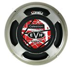 "Celestion G12 EVH 12"" Guitar Speaker"