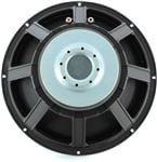 Celestion FTR153070C 15 Inch Replacement PA Rawframe Speaker 800 Watts