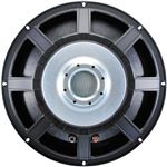 "Celestion FTR12-3070C 12"" Replacement PA Speaker"