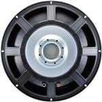 Celestion FTR123070C 12 inch Pro Replacement Speaker