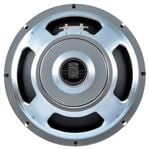 "Celestion G10N-40 10"" Guitar Speaker"
