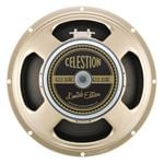 Celestion G12-35XC 90th Anniversary Replacement Speaker