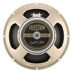 Celestion G1235XC 12 Inch Guitar Speaker 35 Watts 8 Ohms