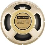 Celestion G12H75 Creamback 12 Inch Guitar Speaker 75 Watts 8 Ohms