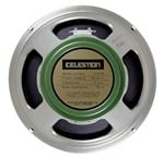 Celestion G12M2508 Greenback Guitar Speaker