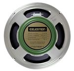 Celestion G12M Greenback 12 Inch Guitar Speaker 25 Watts