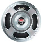 Celestion G12T Hot 100 Guitar Speaker