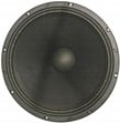 Celestion FTR183060F 18 inch Subwoofer Replacement Speaker