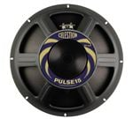 Celestion Pulse Bass Guitar Speaker 15 Inch 400 Watts 8 Ohms