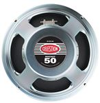 "Celestion Rocket 50 12"" Guitar Speaker"
