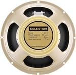 Celestion G12M65 Creamback 12 Inch Guitar Speaker 65 Watts 8 Ohms