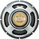 Celestion Ten30 10 Inch Guitar Speaker 30 Watts 8 Ohms