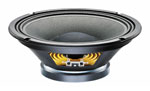 Celestion TF1018 10 Inch MidBass PA Speaker 100 Watts 8 Ohms