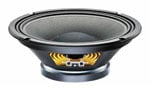 "Celestion TF1018 10"" Mid/Bass Replacement PA Speaker"