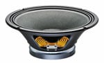 Celestion TF1220 12 Inch Replacement PA Speaker 150 Watts 8 Ohms