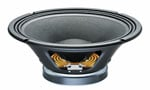 "Celestion TF1225 - 12"" Replacement Speaker"