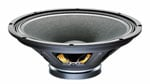 "Celestion TF1525 - 15"" Replacement Speaker"