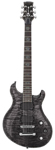 Charvel Desolation DC-1 ST Electric Guitar With Stop Tail