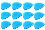 Clayton Frost-Byte Guitar Picks