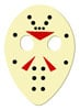 Clayton Friday the 13th Guitar Picks 6 Pack Medium