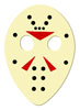 Clayton Friday the 13th Guitar Picks 6 Pack