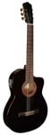 Cordoba Iberia C5CET Thinbody Classical Acoustic Electric Guitar