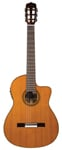 Cordoba Fusion 12 Natural Classical Acoustic Electric wGigbag