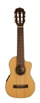 Cordoba Guilele CE Acoustic Electric Guitar